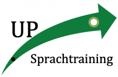 UP-Sprachtraining / Frühes Lernen